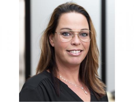 Kim van den Boogaart