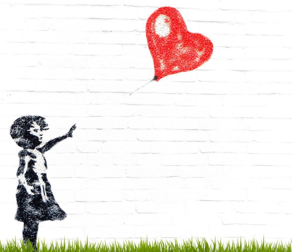 Scheiding: Gelukkig uit elkaar of ongelukkig samen