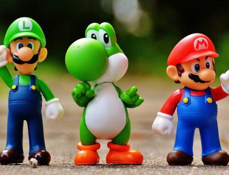 Verslaving deel 2: Digitalisering en gameverslaving hand in hand